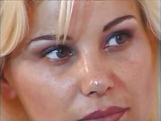 Gioia Diamante from Italy