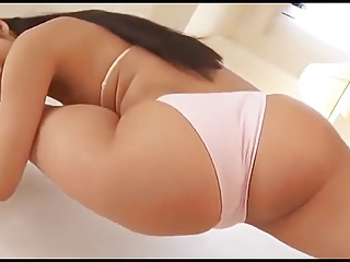 flexible Asian