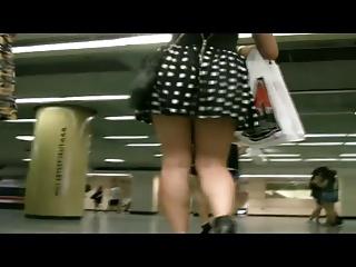 nice up skirt