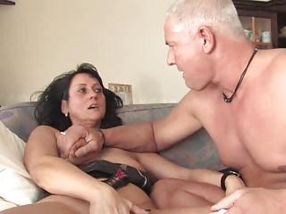 Swinger Paare