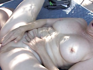 My Lovely Grannies 03 (Granny Needs a Cock 07)
