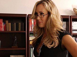 My teacher sucking my cock
