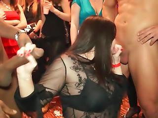 Party Hardcore Gone Crazy Vol. 2 Part 5