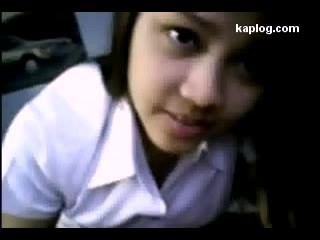 Tanay colleges pinay student sex scandal