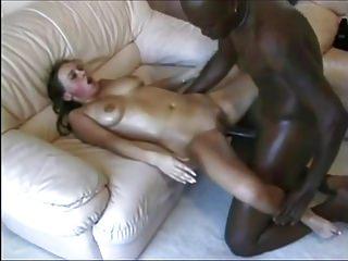 Teens Girl take big black Cock hard fuck